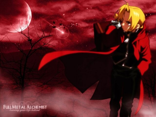 File:Full+metal+alchemist+edward+elric+wallpaper.jpg