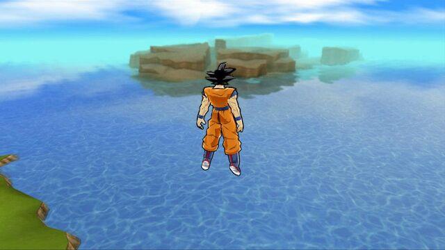 File:GokuAboveIslandsB3HD.jpg
