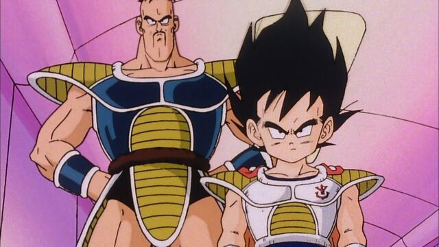 File:Kid Vegeta & Nappa.jpg