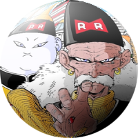 File:Rsz 581734-2158825 dr gero and android 19 by ghenny93.png