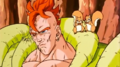 Android16WaitsHelplessly