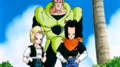 Android17DemandsGoku