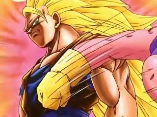 File:DBZ - 230 - (by dbzf.ten.lt) 20120311-16130655.jpg