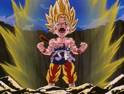 File:DragonballGT-Episode046 111.jpg
