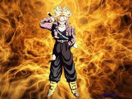 File:Future trunks ss.jpg