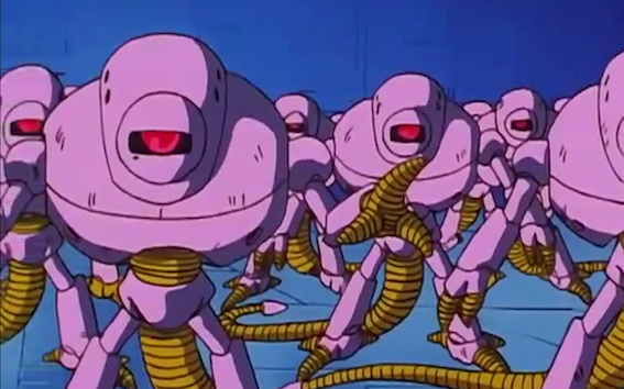 File:MachineMutants.20.GT.png