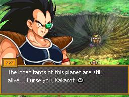 File:Dragon ball z attack of the saiyans 20.jpg