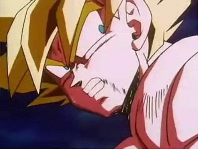 File:Goku 987.JPG