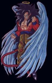 File:Goku ssj4 angel.jpg