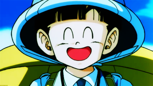 File:HappyKidGohan.png