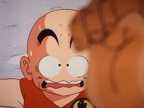 File:Krillin looking nervous.png