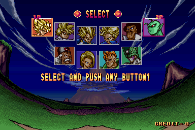 File:DBZ2SB Select.png