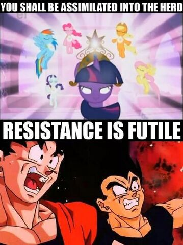 File:Hilarious MLP and DBZ picture.jpg