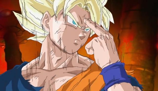 File:PTETS - Goku uses Instant Transmission.png