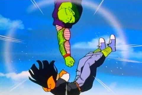 File:17 is hit by Piccolo.jpg