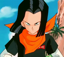Android17m
