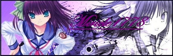 File:Angel beats wallpaper by xskaiix-d2zee1v.jpg