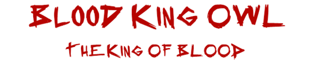 File:Blood king OWL pic ID.png
