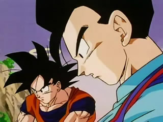 File:Dbz234 - (by dbzf.ten.lt) 20120322-21513717.jpg