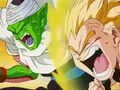 Dbz245(for dbzf.ten.lt) 20120418-17314870