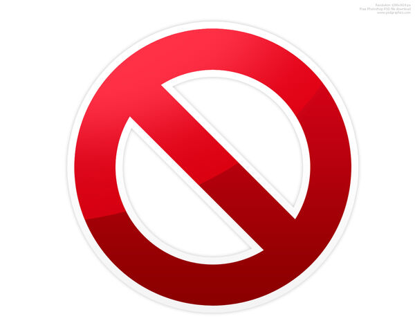 File:Do-not-symbol.jpg