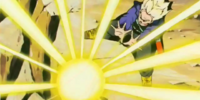 List of techniques used by Future Trunks