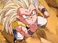 Dbz246(for dbzf.ten.lt) 20120418-20540197