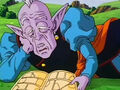 Dbz248(for dbzf.ten.lt) 20120503-18240899