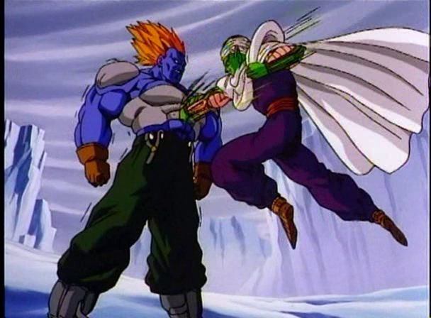 File:PiccoloVsSuperAndroid13M.png