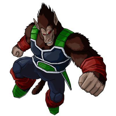File:1212-bardock4 super.jpg