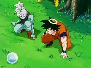 File:Dbz245(for dbzf.ten.lt) 20120418-17244070.jpg