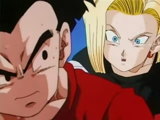 File:Dbz245(for dbzf.ten.lt) 20120418-17284369.jpg