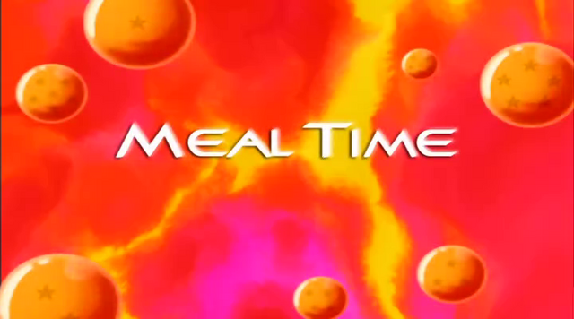 File:MealTime.png