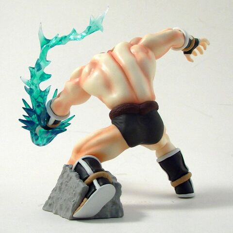 File:Dragon Ball Kai Super Effect Action Pose Nappa c.jpg