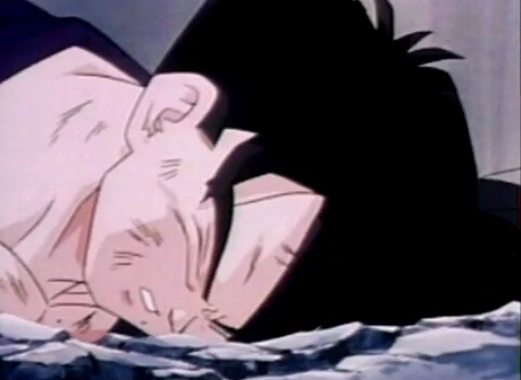 File:Gohan fells to ground dead4.png