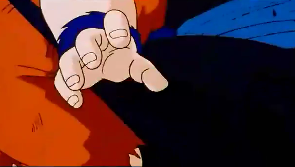 File:Piccolo kneed gohan in the stomach.png