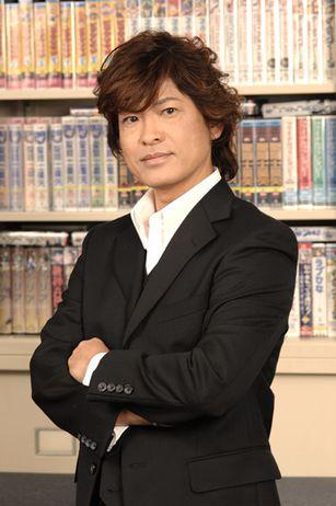 File:Tōru Furuya.jpg
