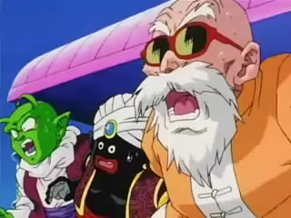 File:Dbz245(for dbzf.ten.lt) 20120418-17285674.jpg