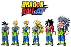 File:Dragon Ball z af.jpg