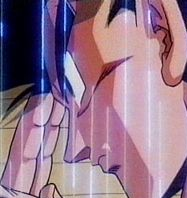 File:Goku34.PNG