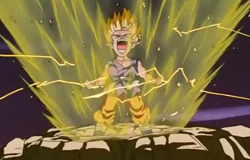 File:Goku (kid) ss2.png