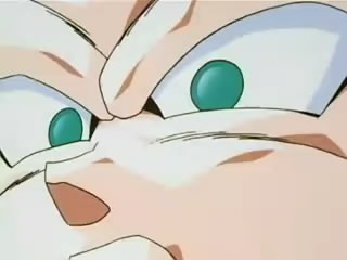 File:Dbz245(for dbzf.ten.lt) 20120418-17342332.jpg