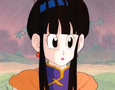 File:Dragon-Ball-Chi-Chi.jpg