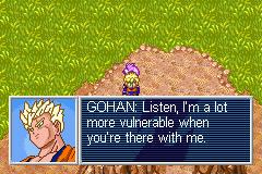 File:Dragon Ball Z - The Legacy of Goku 2 - GBA 02.png