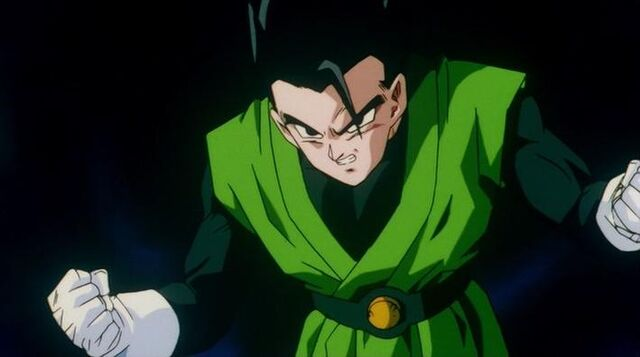 File:DragonballZ-Movie13.jpg