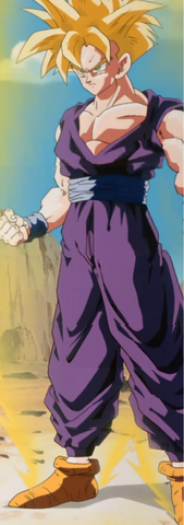 File:FullBodyGohan2.png