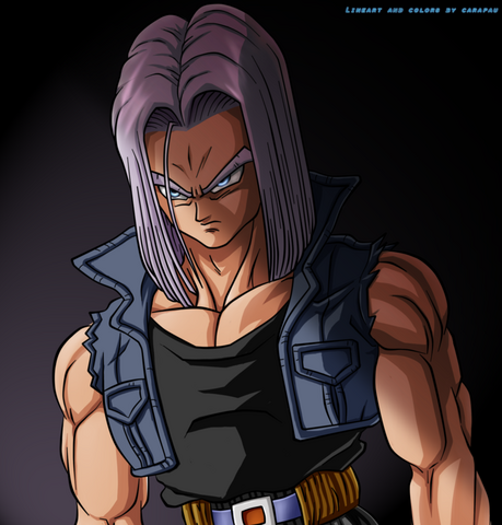 File:Trunks hope of the future by carapau.png