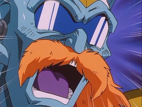 File:Dr. Myuu doesn't want to see Trunks Die.png