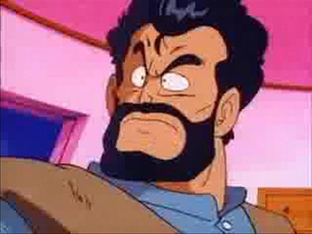 File:Piccolo jr vs familly 0001 0008.jpg