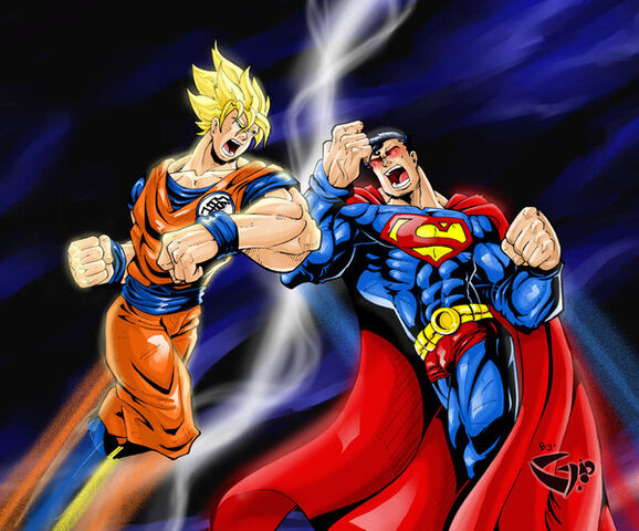 File:Superman-vs-goku-01.jpg